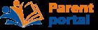 parentportal.com